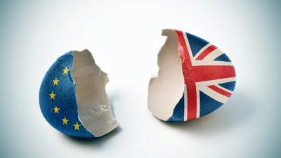 Wat zijn de handelsregels na de Brexit?
