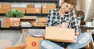 8 export incentives to help you grow your business