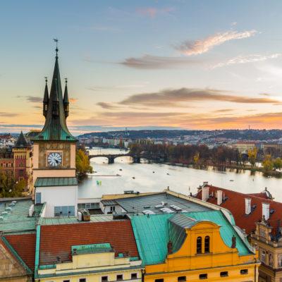 Le marché letton