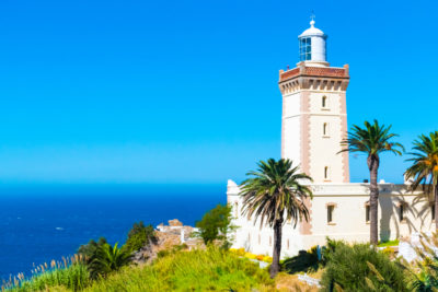 Mission économique au Maroc