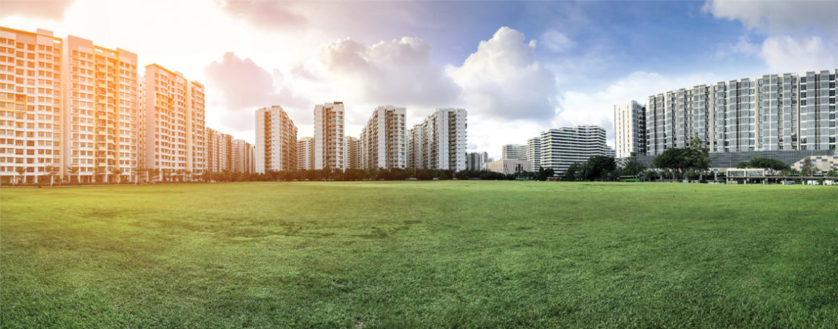 Mission immobilière en Malaisie et à Singapour