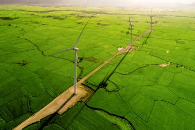 Mission économique au Vietnam