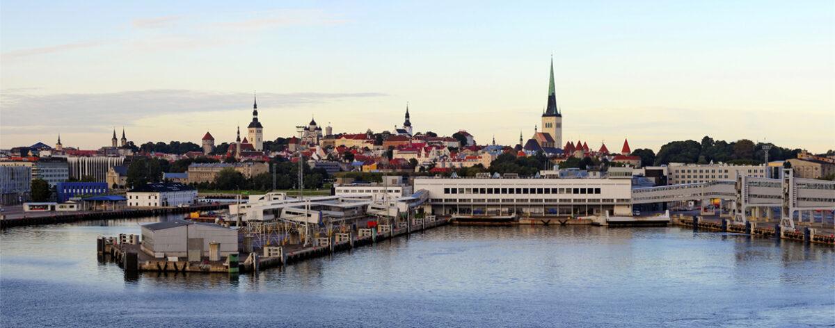 Contact day: le marché estonien