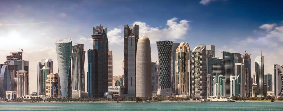 Contact day: le marché qatari