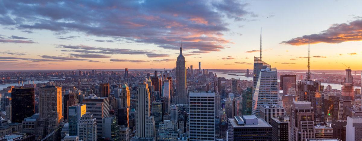 Contact day: le marché américain (New-York + Bahamas)