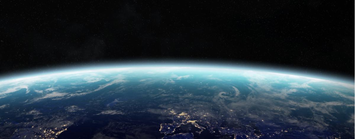 Action auprès de l'Agence Spatiale Européenne (European Space Agency-ESA)