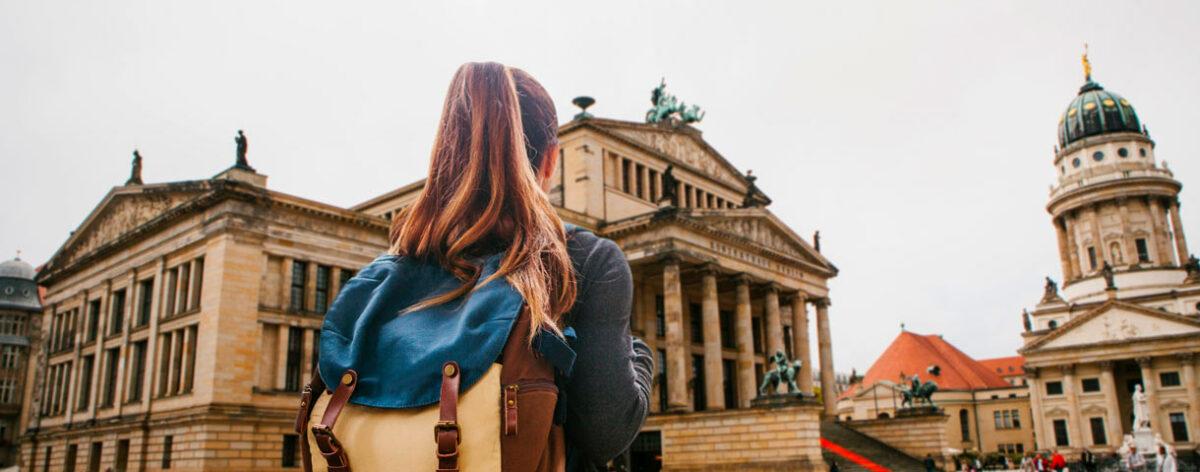 Exporter en Allemagne, mode d'emploi