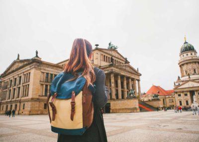 Exporter en Allemagne: mode d'emploi