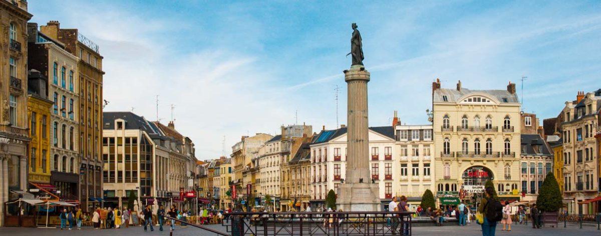 Exporteren naar Frankrijk: een handleiding