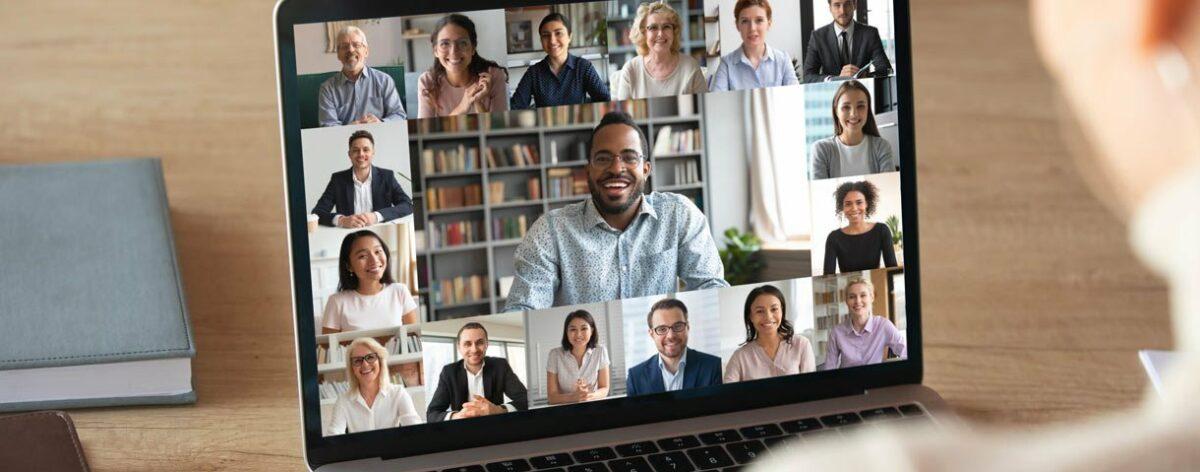 3 webinars: klaar voor je internationale doorstart