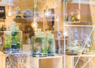 Practical guides to optimise your shop