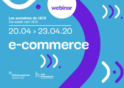 Webinars: how to get started in e-commerce