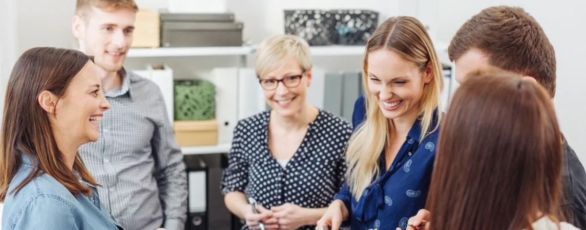Businessidee-incubator: Neem deel aan het slotevent