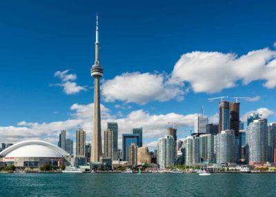 Exporter au Canada