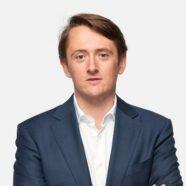 CEO, Collibra