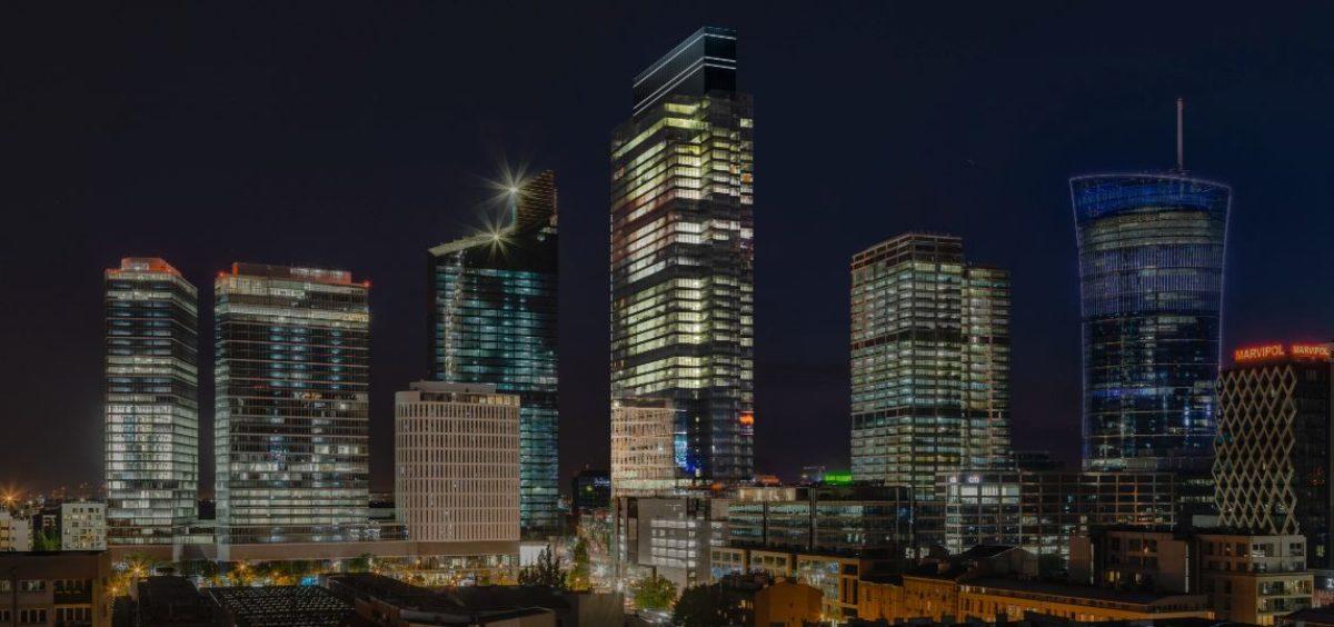 [Replay] Webinar op de vastgoedmarkt in Warschau
