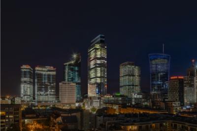 [Replay] Webinaire sur le marché immobilier à Varsovie