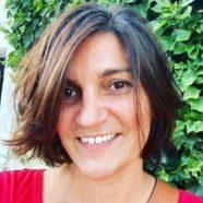 Expert in duurzame digitale strategie & marketing