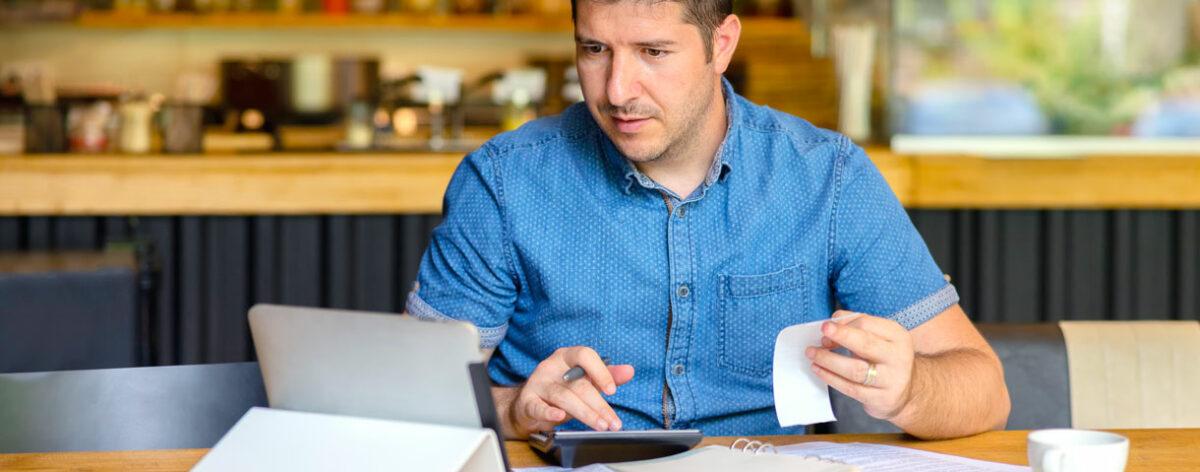 Coaching: bereken je rentabiliteit/winstgevendheid (in 60 minuten)