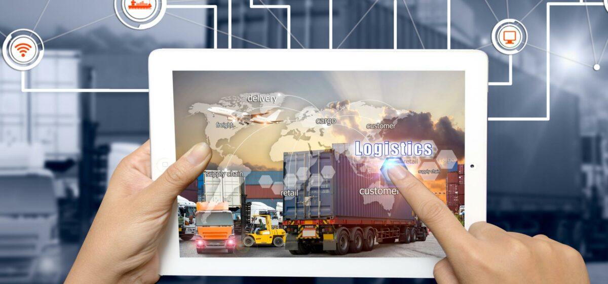 Access2Markets: exportez et importez depuis et hors UE