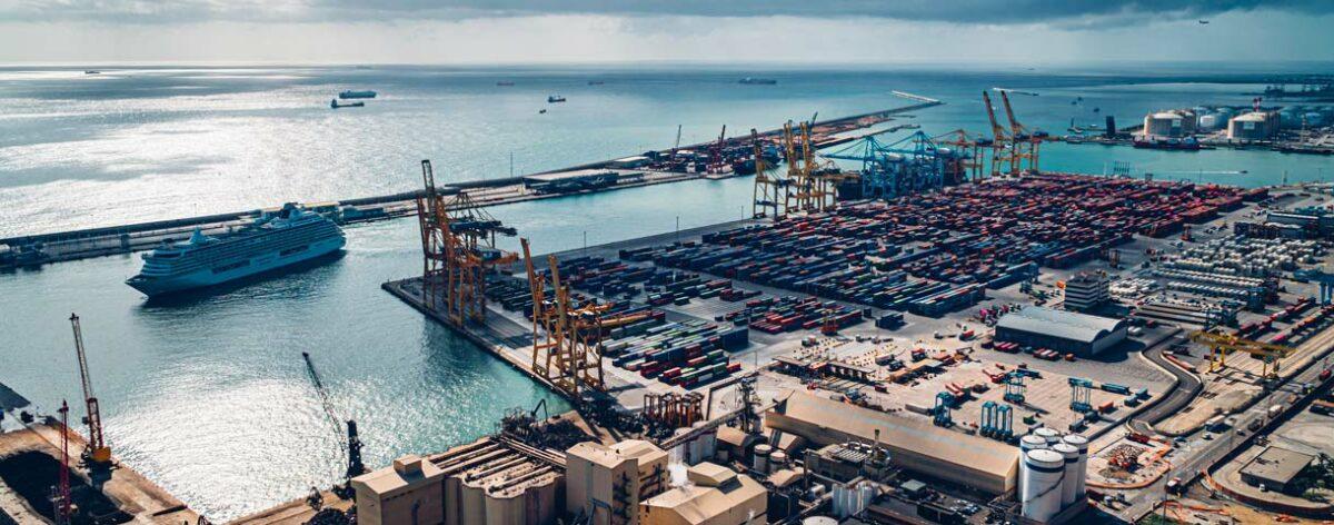 Export talks #9: Exporteren naar EU-landen - wat is de regelgeving?
