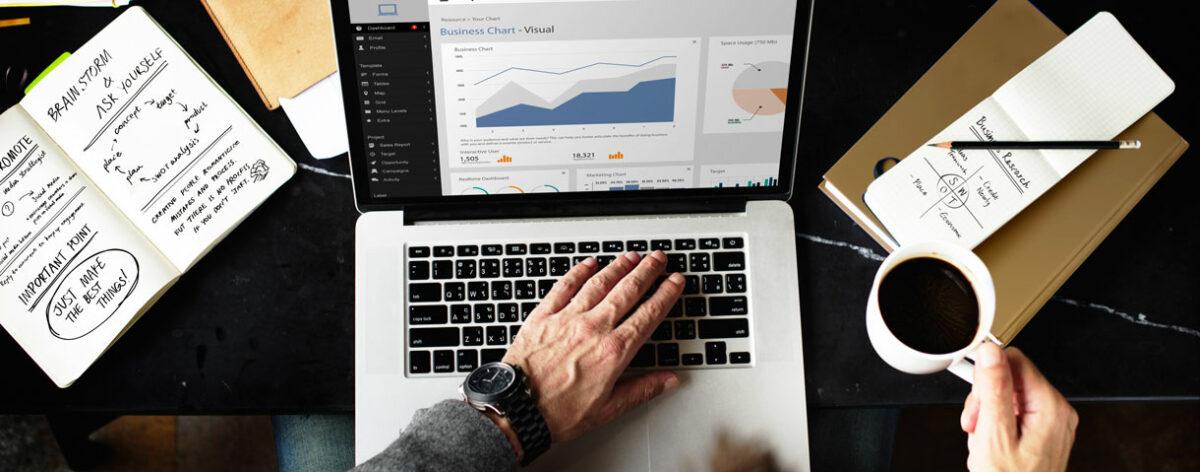 Export Talks#6 Comment optimiser l'utilisation du marketing digital?