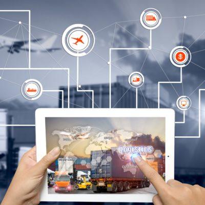 Webinar Access2Markets: exportplatform voor handel binnen en buiten EU