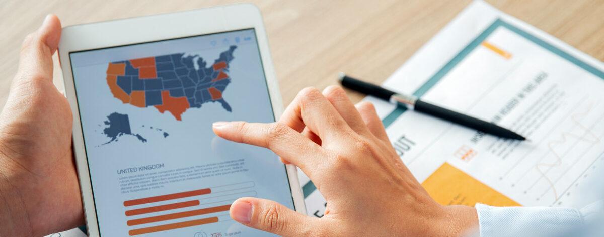 3 workshops complémentaires pour vos premiers pas aux USA