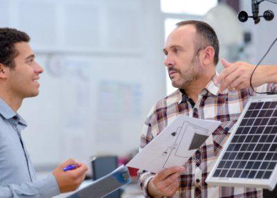 Webinar: projecten en aanbestedingen via de EBRD