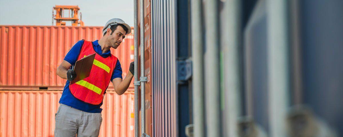 Export Talks #11: The basics of customs operations