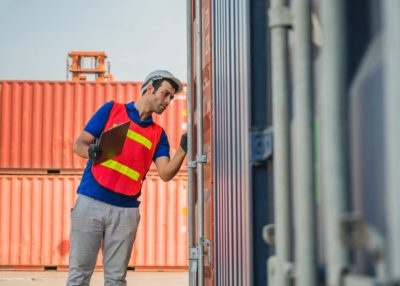 Export Talks #11: de basisprincipes van douaneprocedures