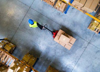 Export Talks #10: INCOTERMS