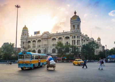Session d'information sur le marché indien pour y saisir toutes les opportunités