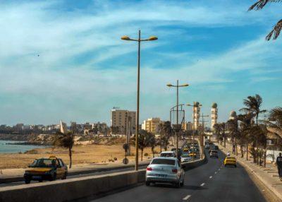 Maak kennis met Senegal: afzetmarkt en zakenkansen