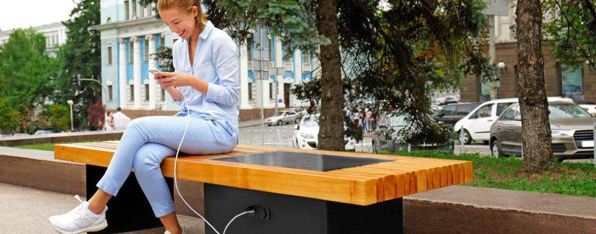 Tech4SmartCities: innovatie voor de stad van de toekomst