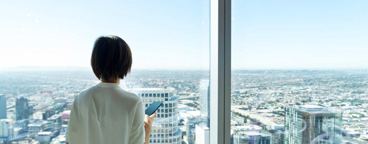 Entrepreneuriat féminin: 3 webinaires pour exporter hors Europe
