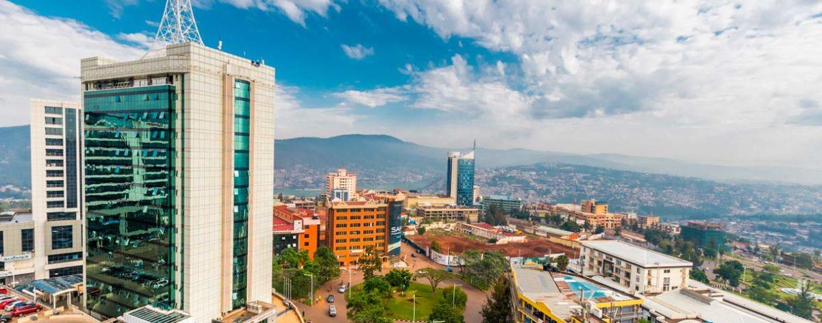 Mission économique au Rwanda et en Éthiopie