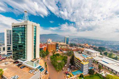 Mission économique au Rwanda et en Ethiopie