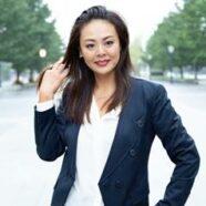Director, Startup Lady Japan