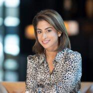 Directrice du développement commercial - Dubaï Business Women Council