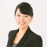 Business Consultant at Japan Connection