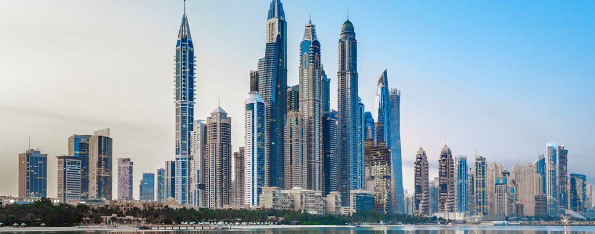 Entrepreneuriat féminin: faites des affaires dans les pays du Golfe