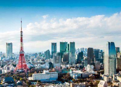 Entrepreneuriat féminin: faire des affaires au Japon