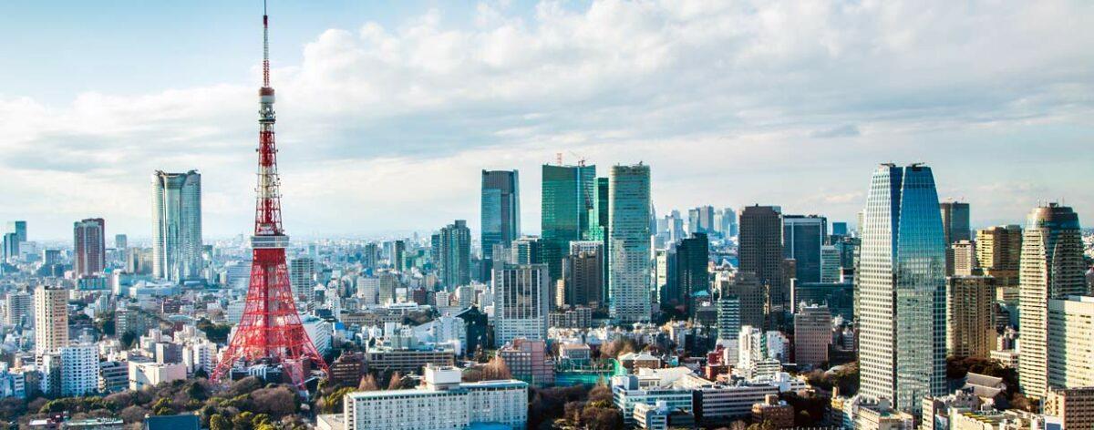 Women's entrepreneurship: doing business in Japan