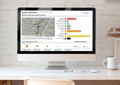analytics.brussels: hub.brussels ouvre sa base de données économiques au public