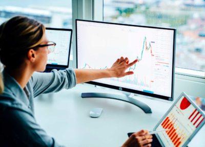 Export talks #26: Comment réaliser une étude de marché digitale?