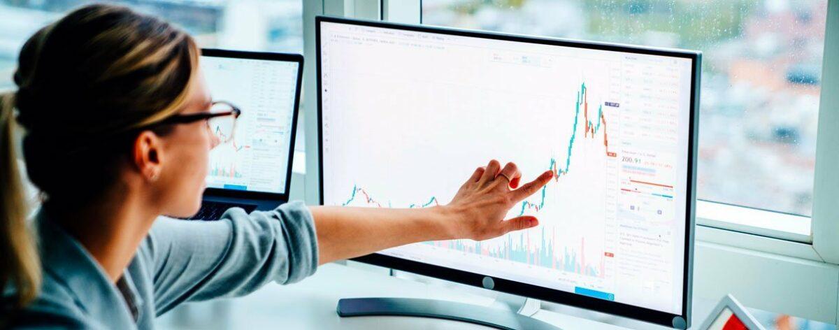 Export talks #26: conducting a digital market study