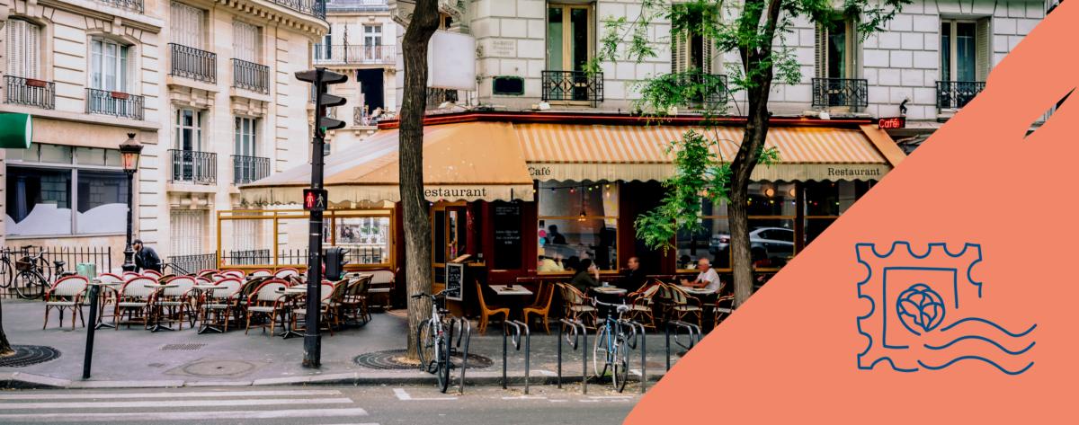 header Exporter en France 8 leçons