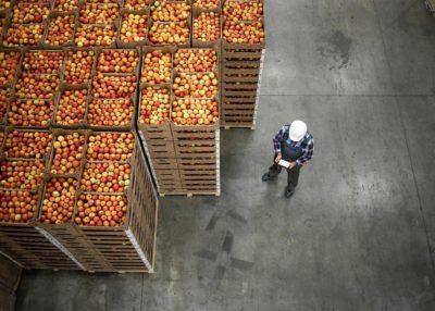 Export talks #28: exporter vos produits alimentaires