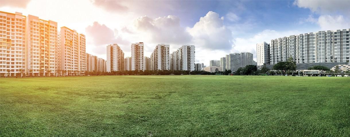 Mission Immobilier en Malaisie et à Singapour